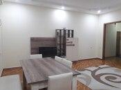 2 otaqlı yeni tikili - 28 May m. - 80 m² (3)