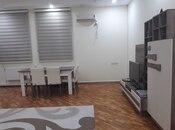 2 otaqlı yeni tikili - 28 May m. - 80 m² (6)