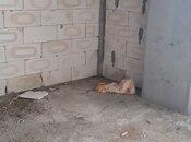 1 otaqlı yeni tikili - Neftçilər m. - 54 m² (5)