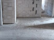 1 otaqlı yeni tikili - Neftçilər m. - 54 m² (8)