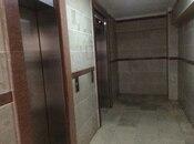 2 otaqlı yeni tikili - Nizami m. - 95 m² (3)