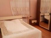 5 otaqlı ev / villa - Qax - 120 m² (2)