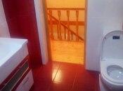 5 otaqlı ev / villa - Qax - 120 m² (9)