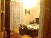 4 otaqlı ev / villa - Biləcəri q. - 150 m² (5)