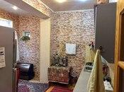 4 otaqlı ev / villa - Biləcəri q. - 150 m² (4)