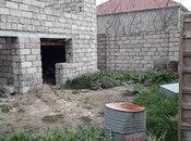 4 otaqlı ev / villa - Savalan q. - 136 m² (23)