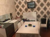 2 otaqlı yeni tikili - Nizami m. - 50 m² (4)