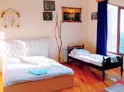 10 otaqlı ev / villa - Qəbələ - 300 m² (10)