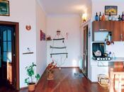 10 otaqlı ev / villa - Qəbələ - 300 m² (19)