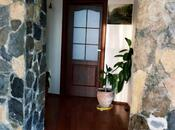 10 otaqlı ev / villa - Qəbələ - 300 m² (18)