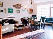 10 otaqlı ev / villa - Qəbələ - 300 m² (9)