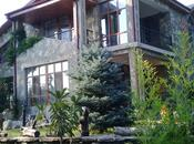 10 otaqlı ev / villa - Qəbələ - 300 m² (20)