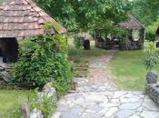10 otaqlı ev / villa - Qəbələ - 300 m² (8)