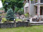 10 otaqlı ev / villa - Qəbələ - 300 m² (2)