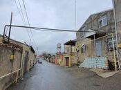 5 otaqlı ev / villa - Qaradağ r. - 160 m² (2)