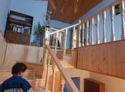 5 otaqlı ev / villa - Qaradağ r. - 160 m² (5)