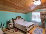 5 otaqlı ev / villa - Qaradağ r. - 160 m² (8)