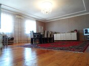 8 otaqlı ev / villa - Azadlıq Prospekti m. - 235 m² (7)
