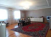 8 otaqlı ev / villa - Azadlıq Prospekti m. - 235 m² (11)