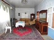 8 otaqlı ev / villa - Azadlıq Prospekti m. - 235 m² (20)
