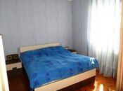 8 otaqlı ev / villa - Azadlıq Prospekti m. - 235 m² (19)