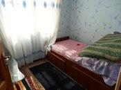 2 otaqlı köhnə tikili - Binə q. - 45 m² (9)
