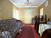 2 otaqlı köhnə tikili - Binə q. - 45 m² (5)
