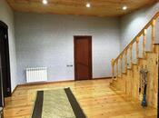 Obyekt - Quba - 180 m² (8)