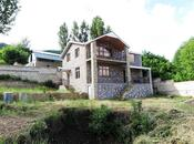 Obyekt - Quba - 180 m² (17)