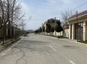 Torpaq - Novxanı q. - 6 sot (7)