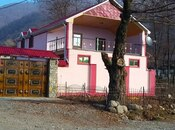 4 otaqlı ev / villa - İsmayıllı - 122 m² (2)