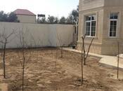 5 otaqlı ev / villa - Abşeron r. - 260 m² (5)