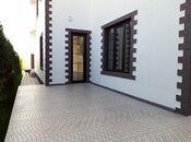 Bağ - Mərdəkan q. - 250 m² (6)
