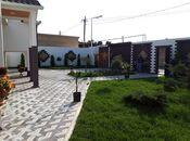 Bağ - Mərdəkan q. - 250 m² (7)