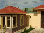 Bağ - Şüvəlan q. - 160 m² (2)