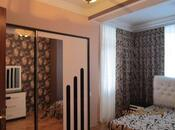 3 otaqlı yeni tikili - Nizami m. - 190 m² (2)