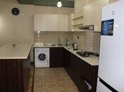 4 otaqlı yeni tikili - 20 Yanvar m. - 140 m² (5)