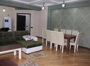 4 otaqlı yeni tikili - 20 Yanvar m. - 140 m² (2)