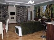 4 otaqlı yeni tikili - 20 Yanvar m. - 140 m² (4)