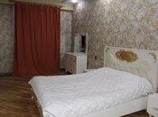 4 otaqlı yeni tikili - 20 Yanvar m. - 140 m² (7)