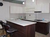 4 otaqlı yeni tikili - 20 Yanvar m. - 140 m² (6)