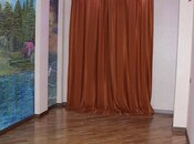 4 otaqlı yeni tikili - 20 Yanvar m. - 140 m² (10)