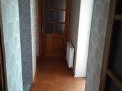 2 otaqlı ev / villa - Zabrat q. - 70 m² (8)