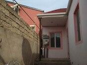 2 otaqlı ev / villa - Zabrat q. - 70 m² (3)