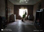 6 otaqlı ev / villa - Sabirabad - 180 m² (7)
