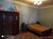 6 otaqlı ev / villa - Sabirabad - 180 m² (17)