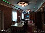 6 otaqlı ev / villa - Sabirabad - 180 m² (22)