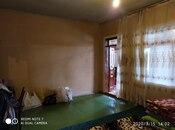 6 otaqlı ev / villa - Sabirabad - 180 m² (6)