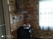 6 otaqlı ev / villa - Sabirabad - 180 m² (9)