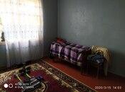 6 otaqlı ev / villa - Sabirabad - 180 m² (15)